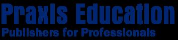 Praxis Education